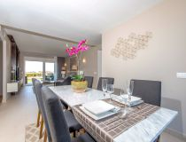 Brand new apartments - Punta Prima - next to the beach - Alicante - Costa Blanca