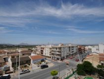 New build - Apartment - Benijofar