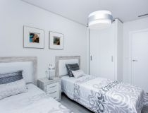 New build - Apartment - Orihuela Coast - La Zenia
