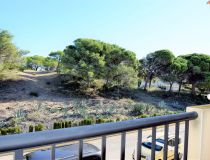New build - Bungalows - La Mata, Torrevieja - La Mata Playa