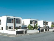 Ny bolig - Bungalow - Alicante by - Gran Alacant