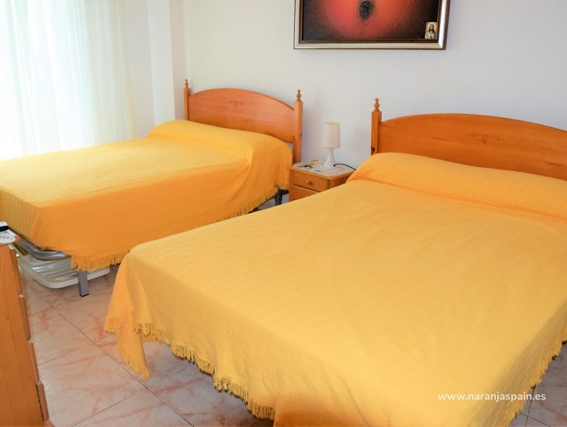 Sale - Apartment - Guardamar del Segura - Beach Guardamar