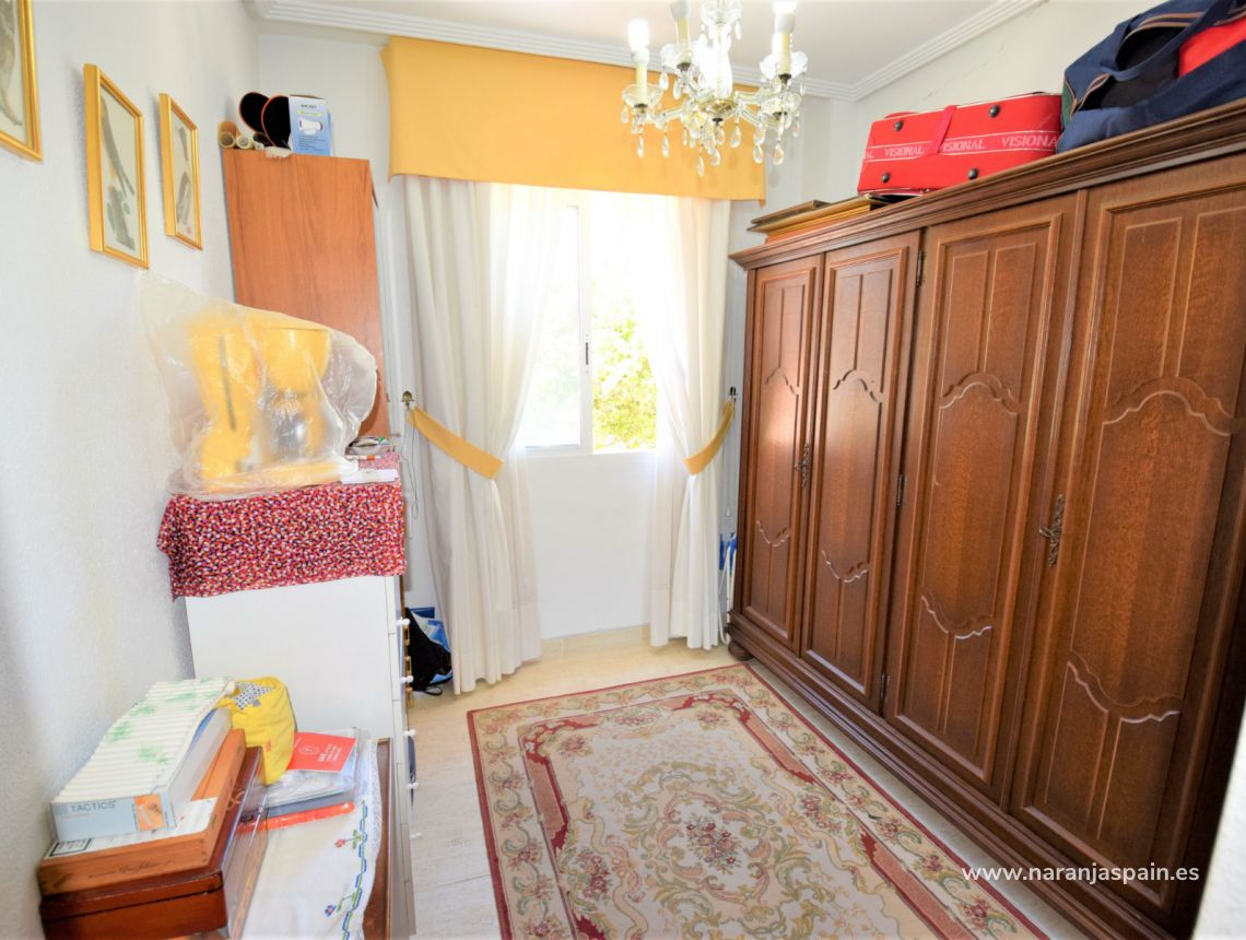 Sale - Apartment - Guardamar del Segura - Campomar