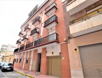 Sale - Apartment - Guardamar del Segura - Guardamar