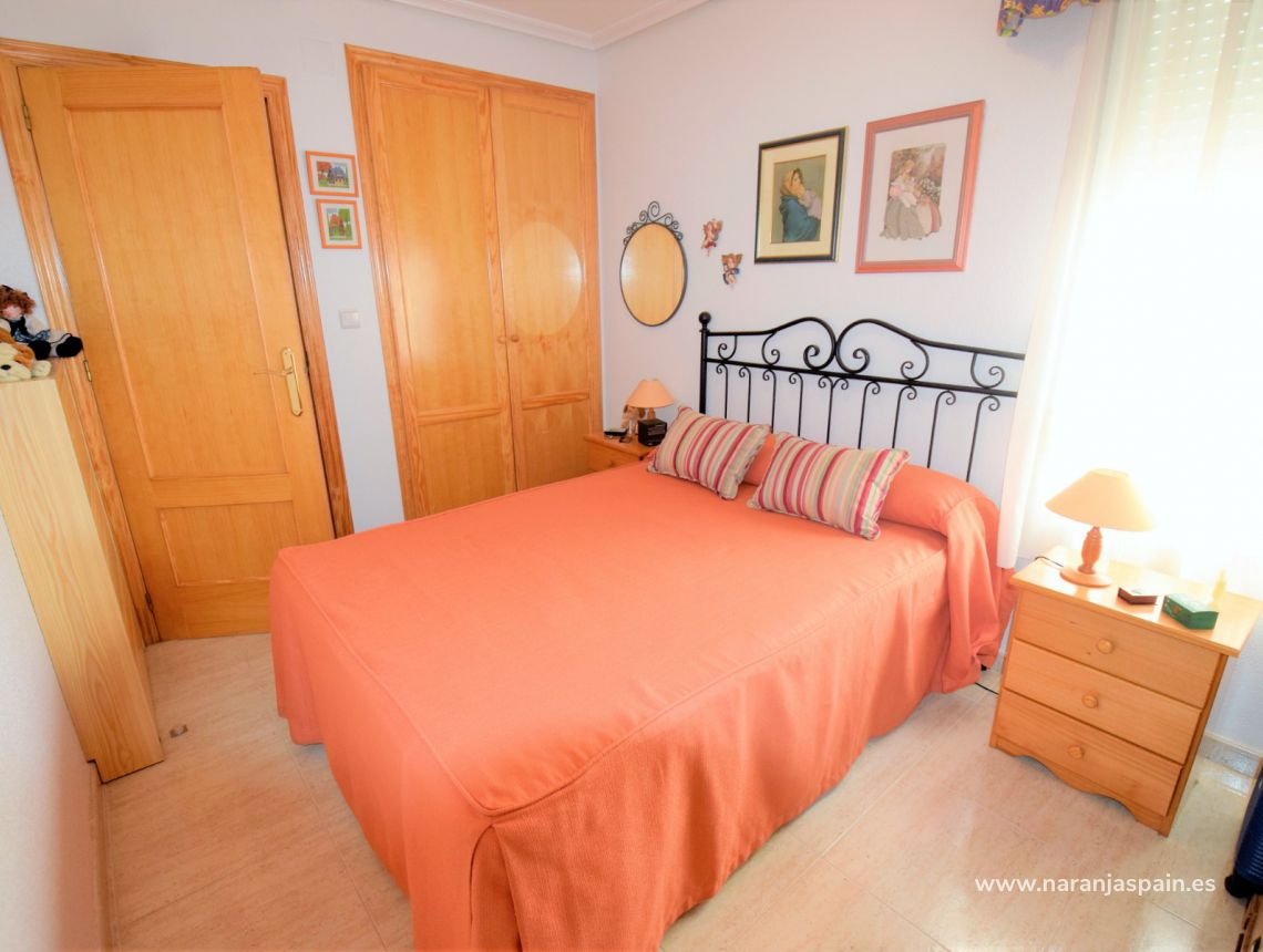 Sale - Apartment - Guardamar del Segura - Mercadona Guardamar