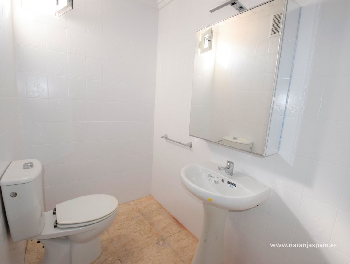 Sale - Apartment - Guardamar del Segura - Park Reina Sofia