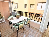 Sale - Apartment - Guardamar del Segura - Plaza Porticada