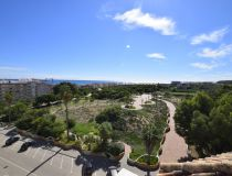 Sale - Apartment - Guardamar del Segura - South Park
