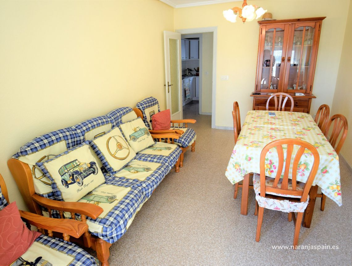 Sale - Apartment - Guardamar del Segura - Town Guardamar