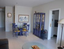 Sale - Apartment - Guardamar del Segura - Urb. Portico Mar