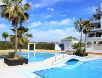 Sale - Apartment - La Mata, Torrevieja - La Mata Playa
