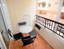 Sale - Apartment - Torrevieja - Beach Los Naufragos
