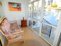 Sale - Bungalows - La Marina
