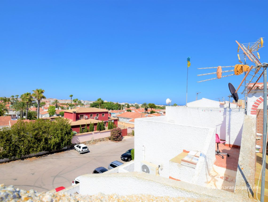 Sale - Bungalows - Torrevieja