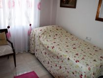 Sale - Detached villa - Ciudad Quesada - Urb. Lo Pepin
