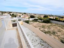 Sale - Detached villa - Ciudad Quesada