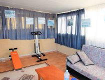 Sale - Detached villa - Torrevieja - Los Balcones