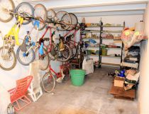 Sale - Garage - Guardamar del Segura - Beach Guardamar