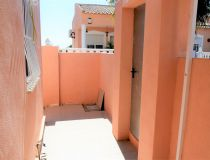 Sale - Semi-detached house - Ciudad Quesada - Urb. Lo Pepin