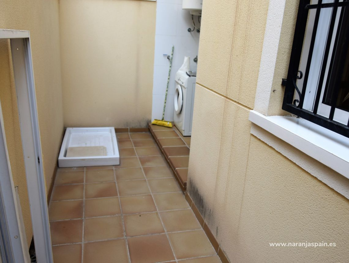 Sale - Semi-detached house - Torrevieja - Torrevieja town