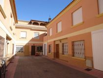 Sale - Town house - Catral