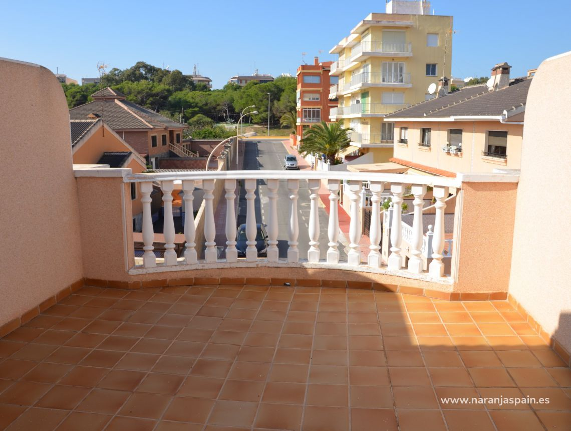 Sale - Town house - Guardamar del Segura - South Park