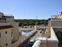 Sale - Town house - Guardamar del Segura - Urb. Los Estaños