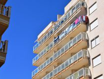 Til Salgs - Penthouse  - Guardamar del Segura - Port Guardamar