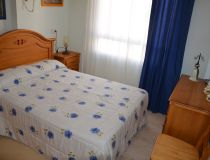 Vacation Rentals - Apartment - Guardamar del Segura - Beach Guardamar