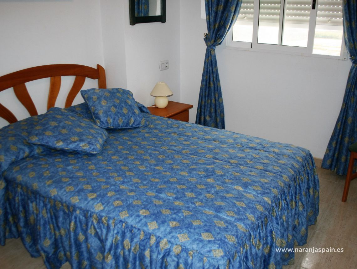 Vacation Rentals - Apartment - Guardamar del Segura - Campomar