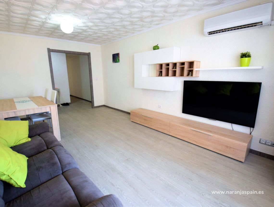 Apartment - Sale - Guardamar del Segura - Pineforest