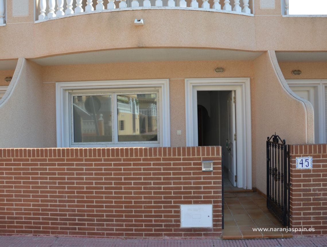 Town house - Sale - Guardamar del Segura - South Park