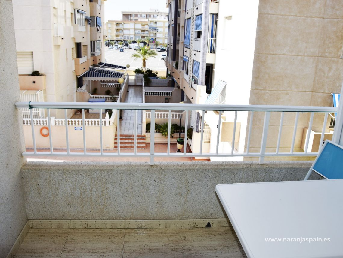 Apartment - Vacation Rentals - Guardamar del Segura - Mercadona Guardamar